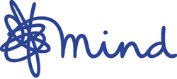 simple-mind-logo